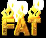 fat-burner