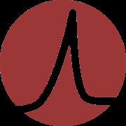 Ortorexi's Company logo