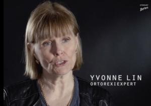 Yvonne aftonbladet TV